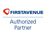 firstavenue-authorized-partner-logo-button