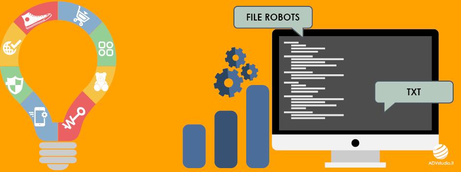 file-robots-txt-cosa-sono-a-cosa-servono-html-pordenone-sacile-cordenons-pn-friuli-venezia-giulia-azzano-decimo-porcia-san-vito-al-tagliamento-spilimbergo-maniago-blog1-advstudio
