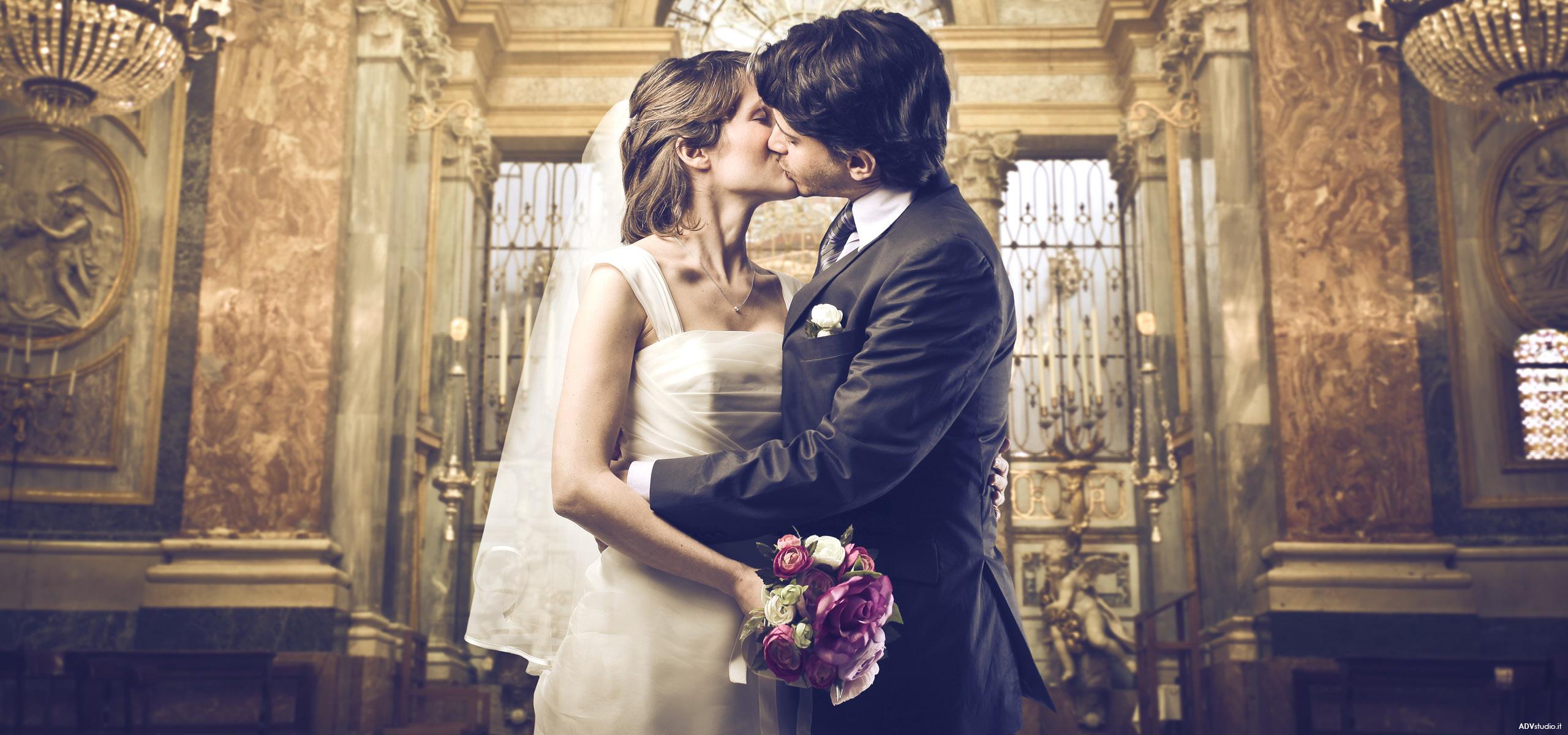 fotografo-matrimonio-book-fotografico-matrimoni-bolzano-merano-bressanone-bz-alto-adige-laives-brunico-appiano-sulla-strada-del-vino-lana-caldaro-advstudio-3