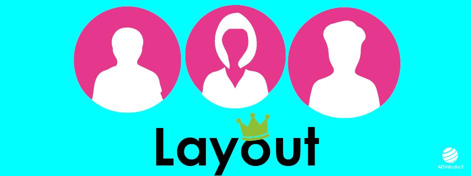layout-grafico-di-sito-web-che-cose-come-si-sceglie-foggia-cerignola-manfredonia-fg-puglia-san-severo-lucera-san-giovanni-rotondo-orta-nova-torremaggiore-nicandro-blog1-advstudio