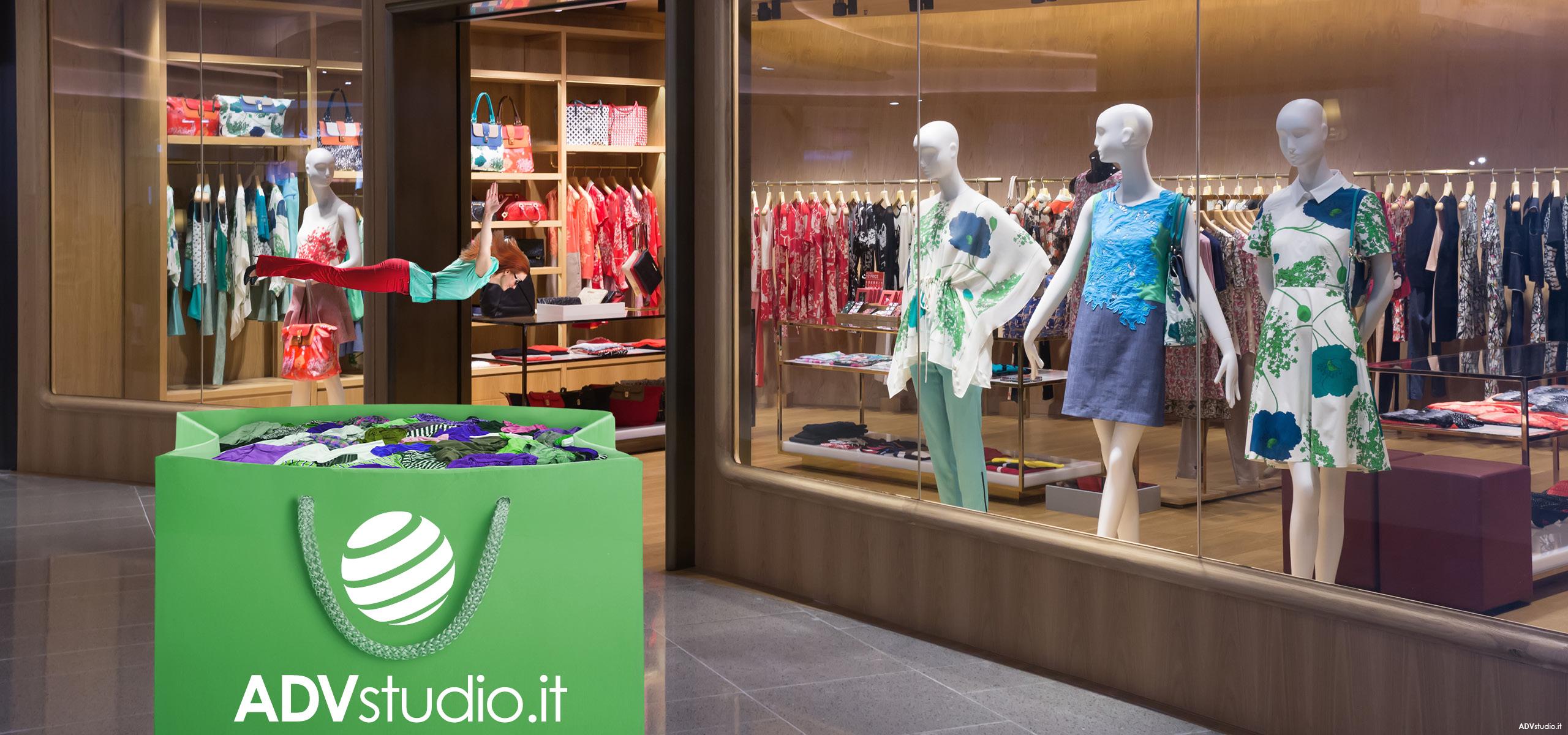 stampa-borse-e-sacchetti-personalizzati-shopping-bags-bolzano-merano-bressanone-bz-alto-adige-italia-online-laives-brunico-appiano-sulla-strada-del-advstudio-3